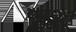 Arrow Park – Brackley - Logo